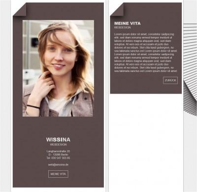 Details product FAIRO