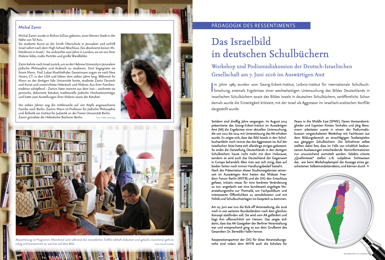 Gestaltung von Drucksachen & eBooks