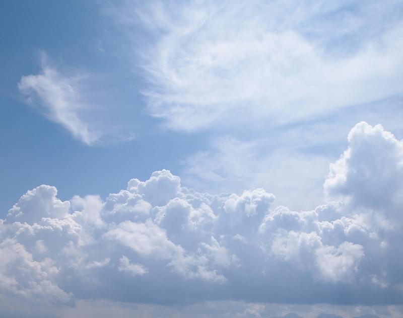 HimmelsErde-Zertifikat (Regionale CO2-Kompensation)