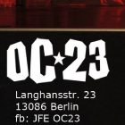 JFE OC 23